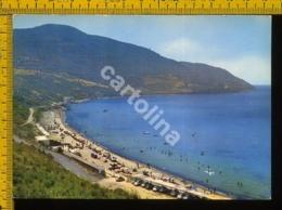 Salerno Agropoli - Salerno