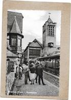 RUDESHEIM - ALLEMAGNE - Drosselgasse - NANT1 - - Rheingau
