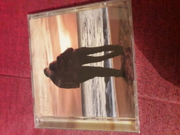 Cd  Barbra Streisand  A Love Like Ours - Compilations