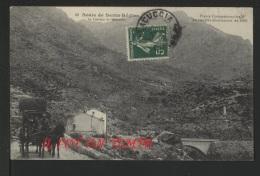 20 ( 2B ) - SCALA DE SANTA REGINA - Le Courrier De Catacuccia - France