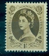 G.B. N° 299 Nxx  Tb.  Cote 25 € - 1902-1951 (Re)