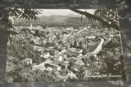 3285  PEVERAGNO - PANORAMA - 1964 /  Animata - Altre Città