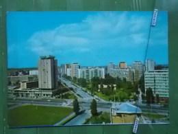 KOV 7-43 - BEOGRAD, BELGRADE, SERBIA, - Serbie
