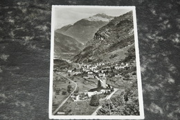 3302   Someo  Valle Maggia - Chiesa - SG St. Gall