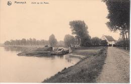 Langs De Maas - Maaseik
