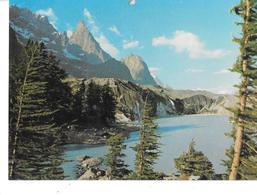 Piverone--lago Di Viverone - Italia