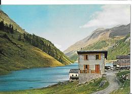 Valgrisanche - Altre Città