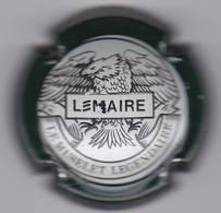 COMMEMORATIVE PETIT TIRAGE LEMAIRE - Champagne