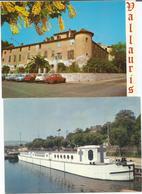 Lot  100 Cartes  CPM - 100 - 499 Postcards