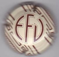 EFD VALENTIN EPERNAY - Champagne