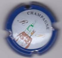RADIN-PINTAT - Champagne