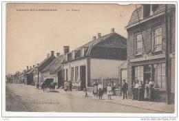 NORD GRAND MILLEBRUGHE LE CENTRE - Autres Communes