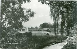 Aalten 1969; Slingerbeek - Gelopen. (S.H.J. Geling - Aalten) - Aalten