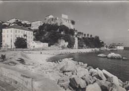 Monténégro - Herceg Novi - Ville - 1964 - Montenegro