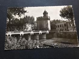 PERPIGNAN - 1955 - Perpignan