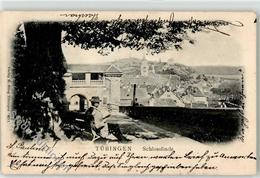 51853446 - Tuebingen - Tübingen