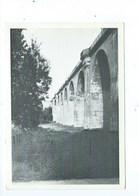 Fouron-Saint-Martin Sint-Martens-Voeren Le Pont De Brug - Fourons - Voeren