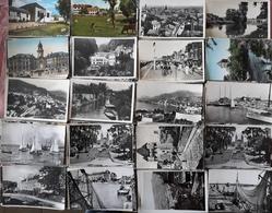 France : Lot De + De 600 Cartes Postales Semi-modernes - Cartes Postales