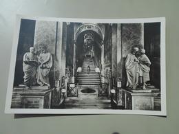 ITALIE LAZIO ROMA ROME LA SCALA SANTA - Enseignement, Ecoles Et Universités