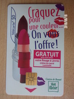 F1126 Yves Rocher 50U SO3 - Perfume