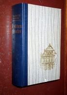 Buddenbrooks - Roman De Thomas Mann - Fackelverlag - Livre D'occasion En Très Bon état - Livres, BD, Revues