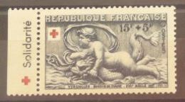 FRANCE  N° 938A  N** Cote 25€ - France