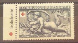 FRANCE  N° 938A  N** Cote 25€ - Frankrijk