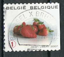 COB 3686  Obl Brussel - Bruxelles (B4714) - Belgium