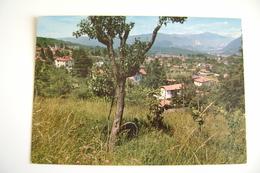 ORINO  VARESE LOMBARDIA    VIAGGIATA CONDIZIONI FOTO - Varese