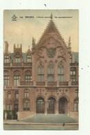 Brugge - Globe Nr  146   - 2 Scans - Brugge