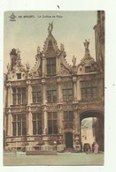 Brugge - Globe Nr  125 - Brugge