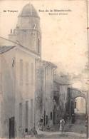 SAINT TROPEZ - Rue De La Miséricorde - Saint-Tropez