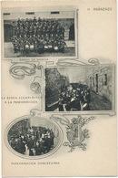 11 Aranzaru Banda De Musica  Peregrinacion Edicion Hauser Y Menet - Guipúzcoa (San Sebastián)