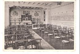 Champion-Namur-1956-Pensionnat Pour Jeunes Filles-Soeurs De La Providence-Ecole-La Chapelle Du Noviciat - Namur