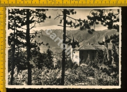 Trento Coredo - Trento