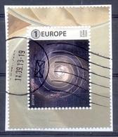 BELGIË (CWEU 195) - Belgique