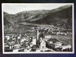 LOMBARDIA -SONDRIO -TIRANO -F.G. LOTTO N°597 - Sondrio