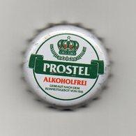 Tappo A Corona Birra PROSTEL - (MW1500) - Birra