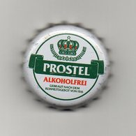 Tappo A Corona Birra PROSTEL - (MW1500) - Beer