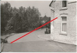 Angre Rue Verte Vallée (Photo) - Honnelles