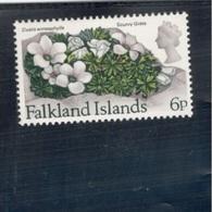 FALKLAND1974:Michel213x(Wm.sideways)mnh** - Falkland Islands