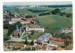 St AVOLD - Vue Aérienne - Saint-Avold