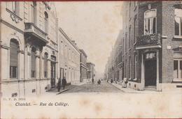 Chatelet Hainaut Rue Du College - Châtelet