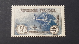 N° 169 Neuf ** Gomme D'Origine  Etat Bien - Francia