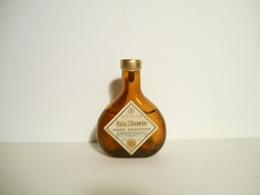 Mignon Grappa Gran Moscato - Miniatures