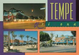 Arizona Tempe Centerpoint District - Tempe