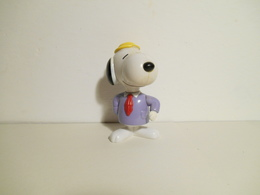 Mcdonald S Snoopy 1999 - McDonald's