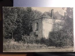 Genval-(La Hulpe)-Maison Des Cerfs - Belgique
