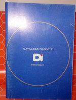 DI CATALOGO - Alcohols