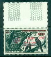 Congo 1960 Summer Olympics, Rome Opt MUH - Congo - Brazzaville